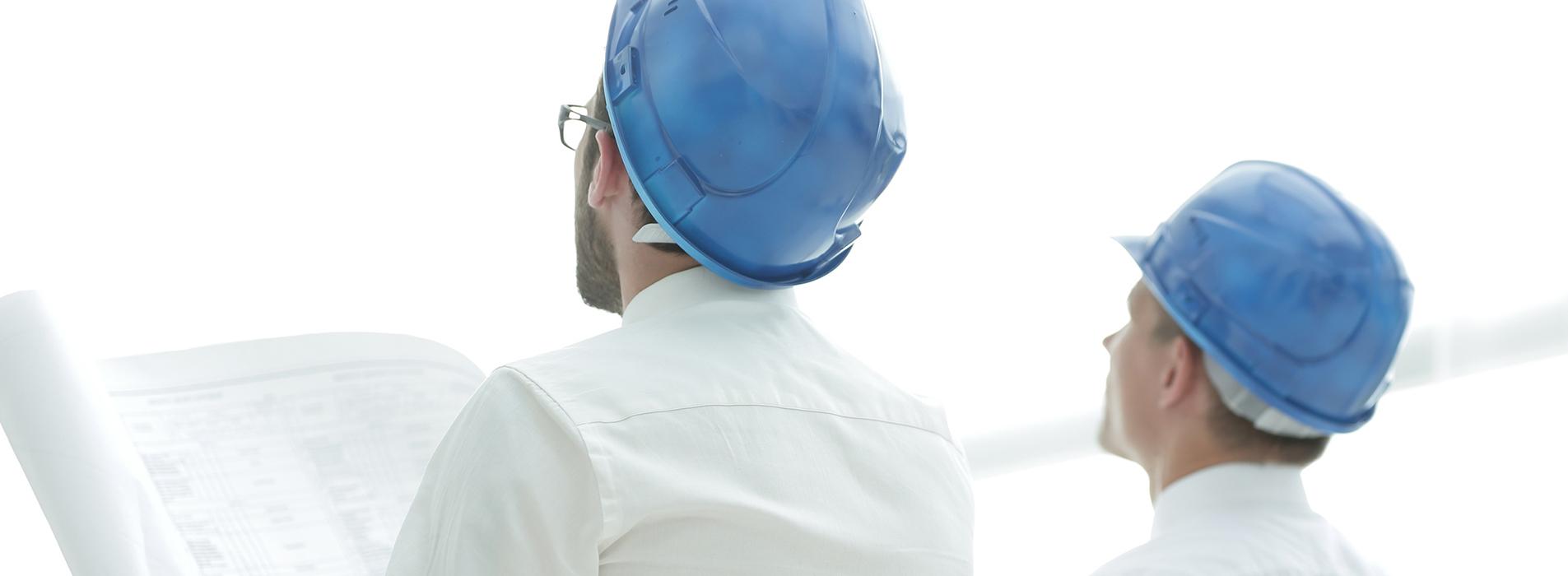 ingenieurleistungen-personalloesungen-fbi-gmbh