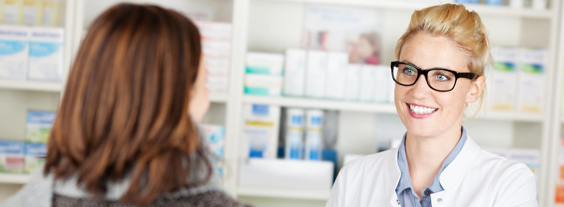 pharmazie-medizin-personalloesungen-fbi-gmbh-01