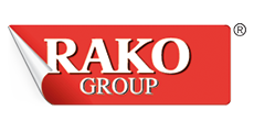 RAKO Group
